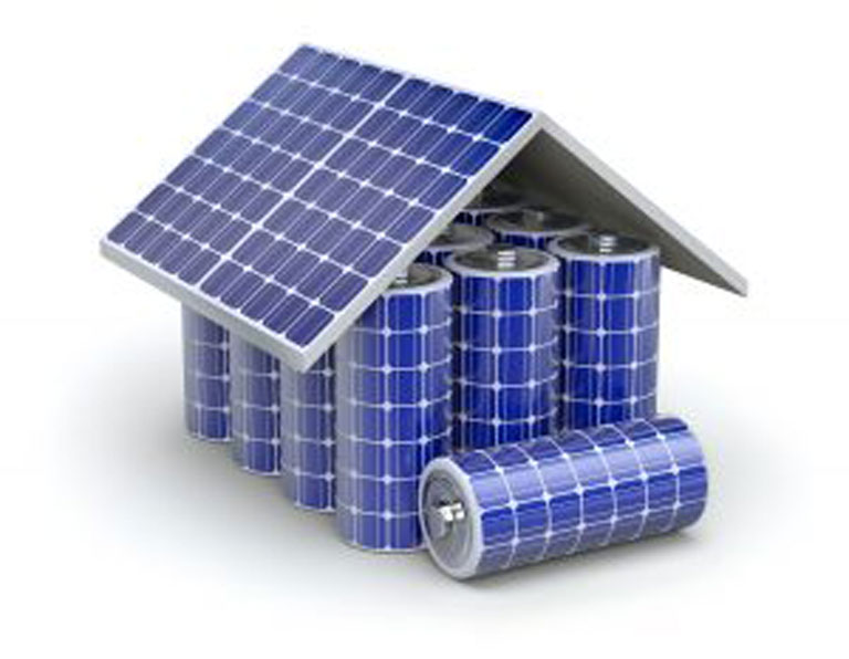 Home Energy Storage vs. Intelligent Home Energy Storage Part 1 of 2