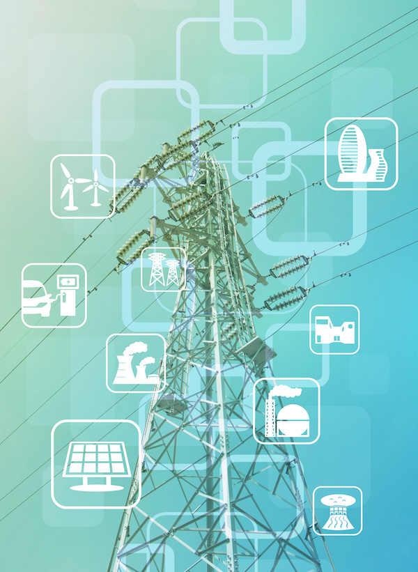 Why Electrical Contractors are Key to the Success of the Smart Grid