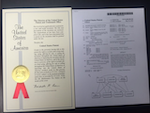 WISE Power Patents
